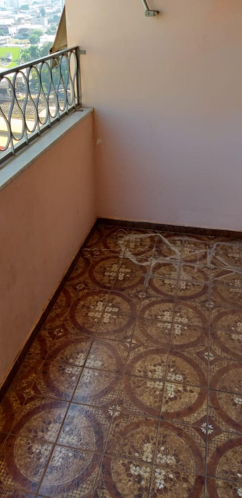 Comprar Apartamento / Padrão em São José do Rio Preto apenas R$ 250.000,00 - Foto 3
