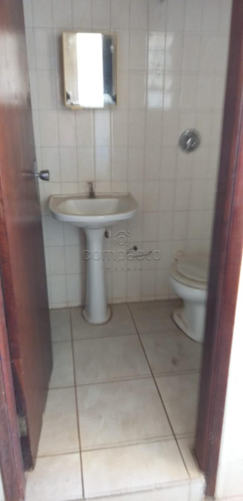 Comprar Apartamento / Padrão em São José do Rio Preto apenas R$ 250.000,00 - Foto 10