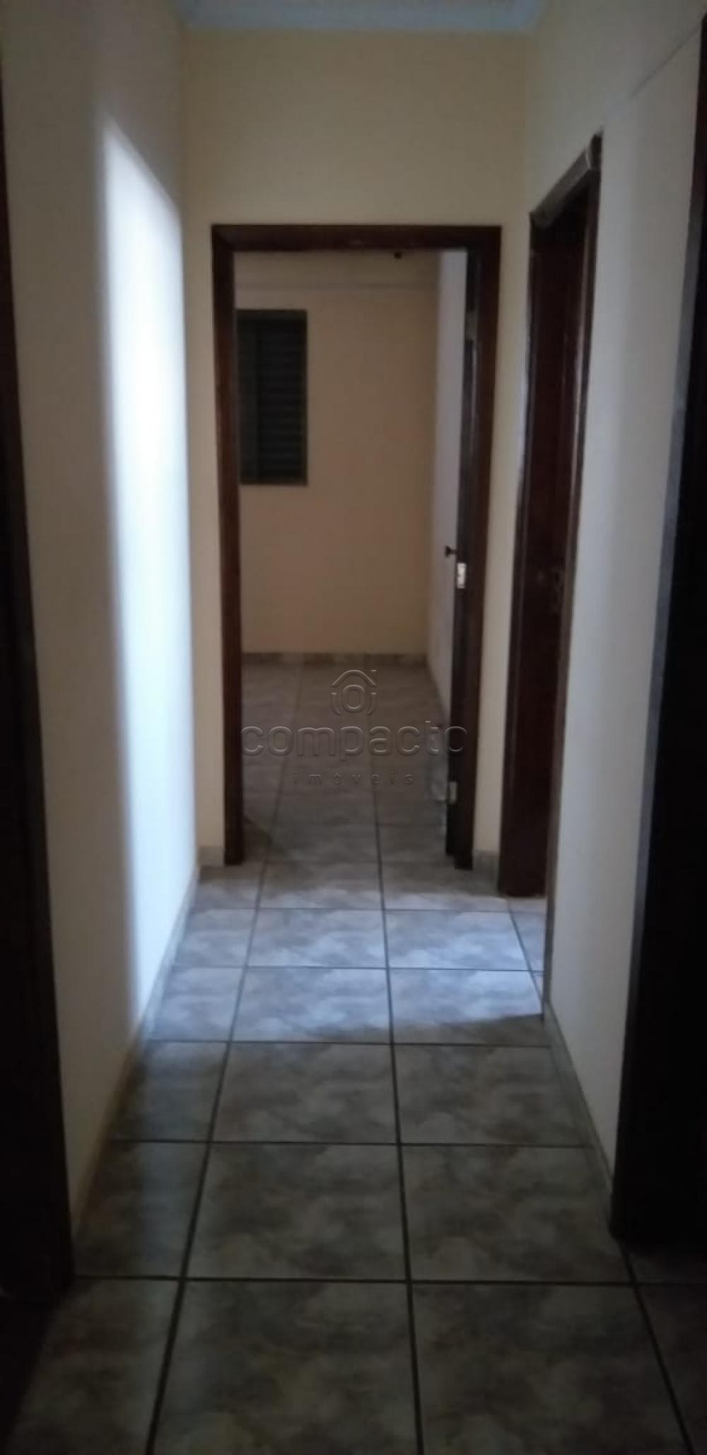 Comprar Apartamento / Padrão em São José do Rio Preto apenas R$ 250.000,00 - Foto 11