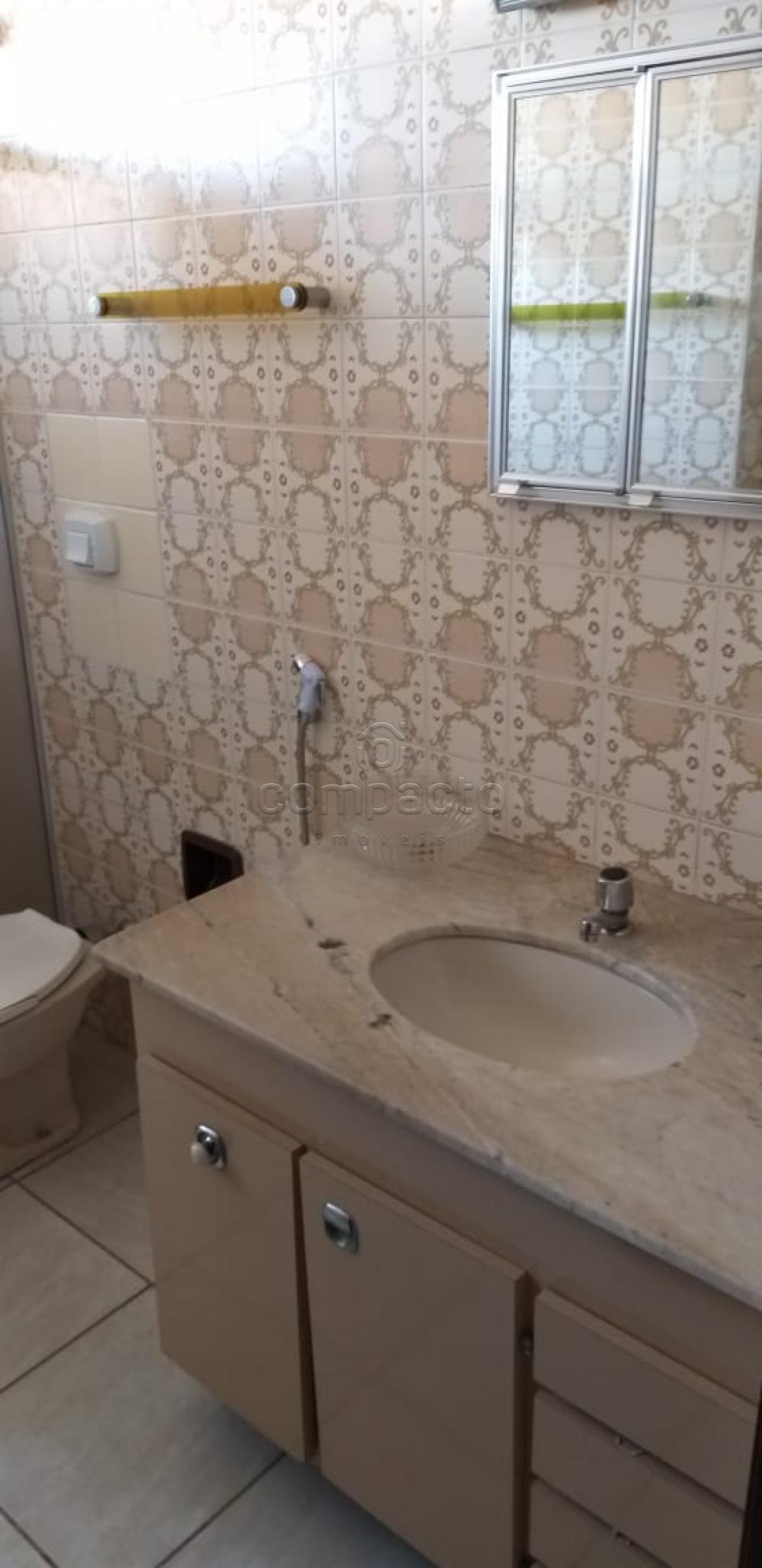 Comprar Apartamento / Padrão em São José do Rio Preto apenas R$ 250.000,00 - Foto 14