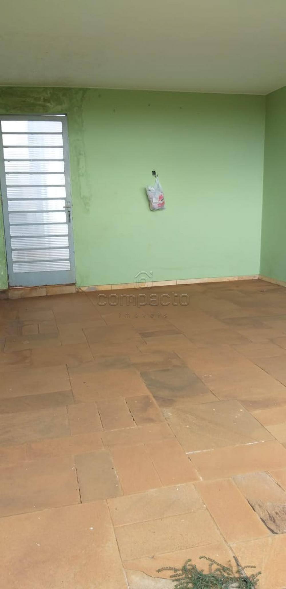 Comprar Casa / Padrão em São José do Rio Preto apenas R$ 430.000,00 - Foto 2