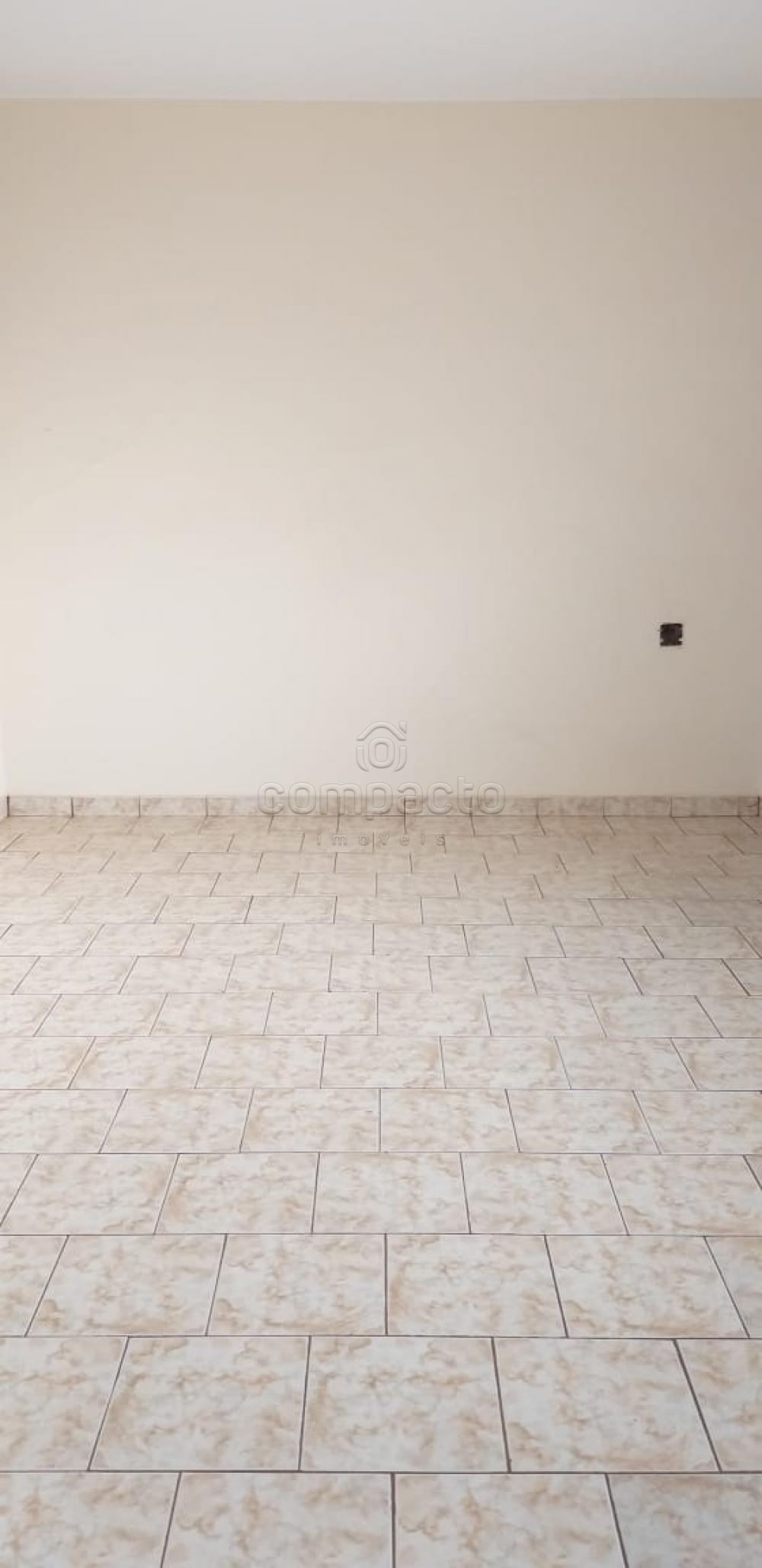 Comprar Casa / Padrão em São José do Rio Preto apenas R$ 430.000,00 - Foto 3