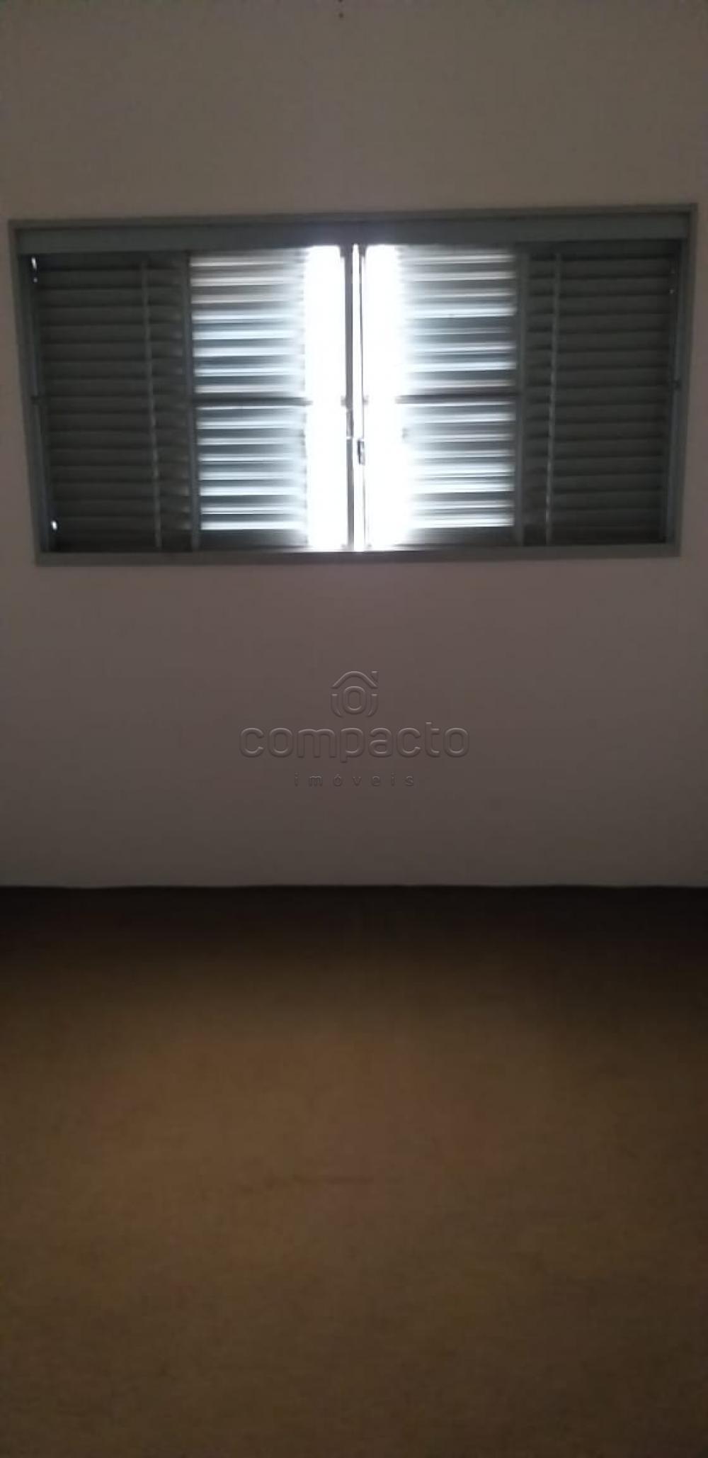 Comprar Casa / Padrão em São José do Rio Preto apenas R$ 430.000,00 - Foto 10