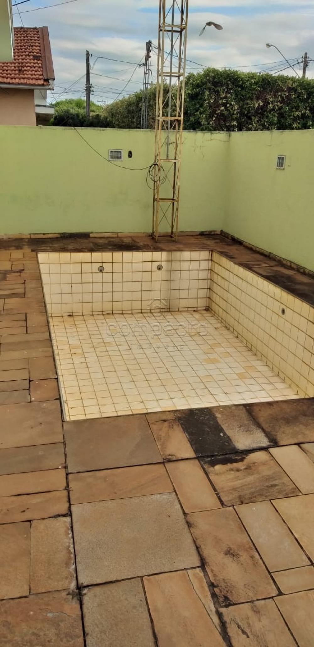 Comprar Casa / Padrão em São José do Rio Preto apenas R$ 430.000,00 - Foto 17