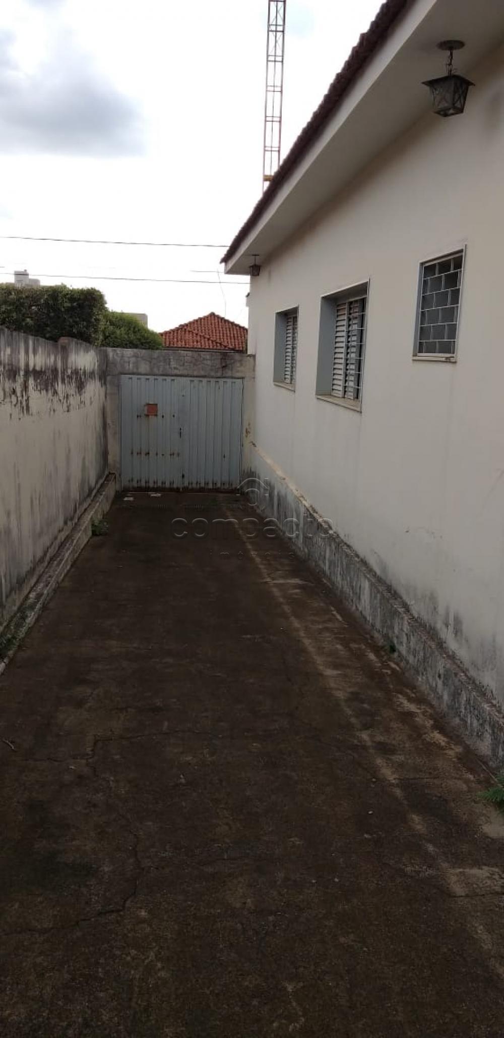 Comprar Casa / Padrão em São José do Rio Preto apenas R$ 430.000,00 - Foto 18