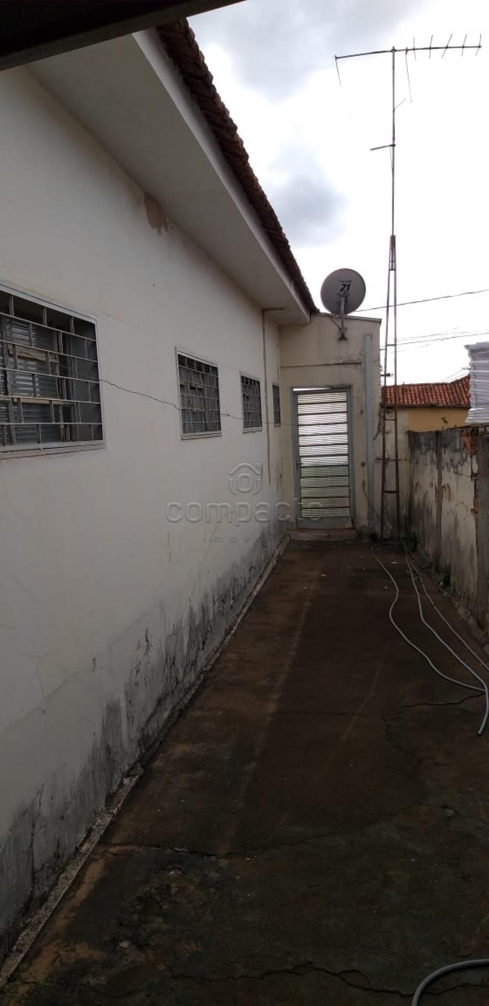 Comprar Casa / Padrão em São José do Rio Preto apenas R$ 430.000,00 - Foto 19
