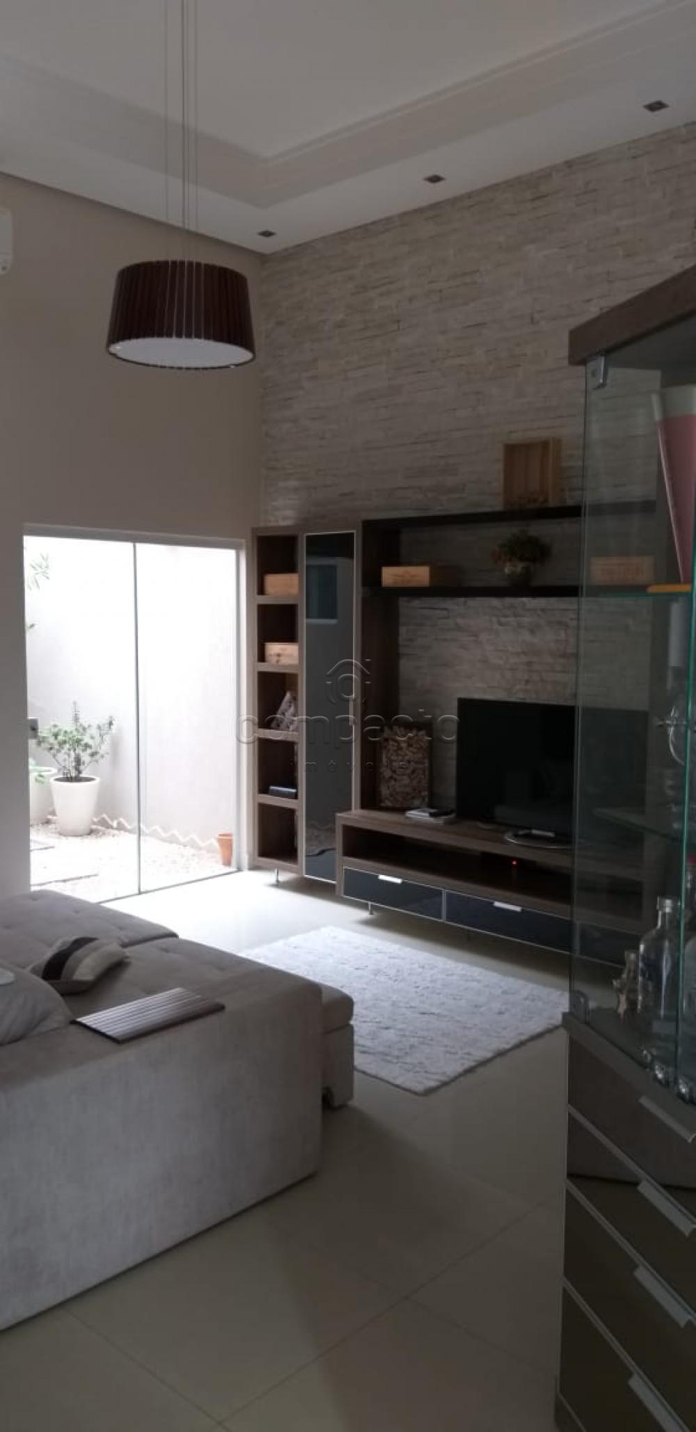 Comprar Casa / Condomínio em São José do Rio Preto apenas R$ 900.000,00 - Foto 5