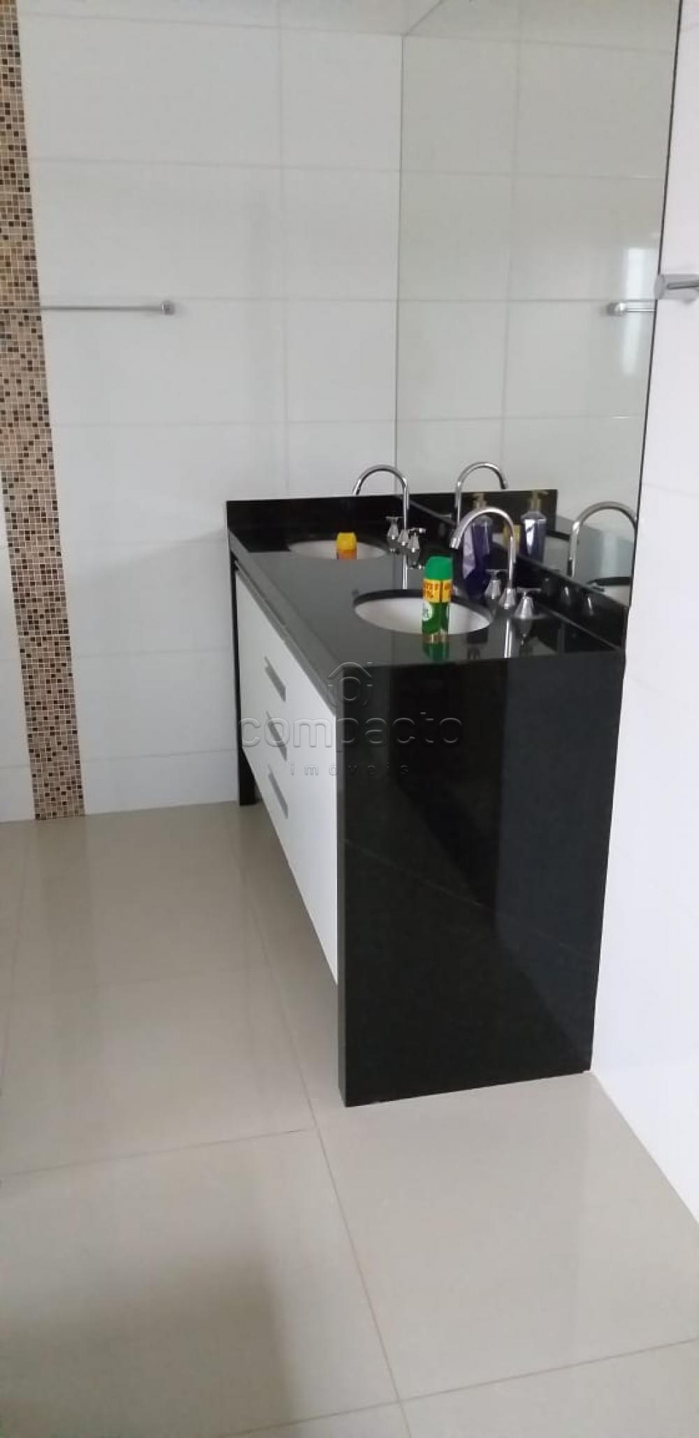 Comprar Casa / Condomínio em São José do Rio Preto apenas R$ 900.000,00 - Foto 12