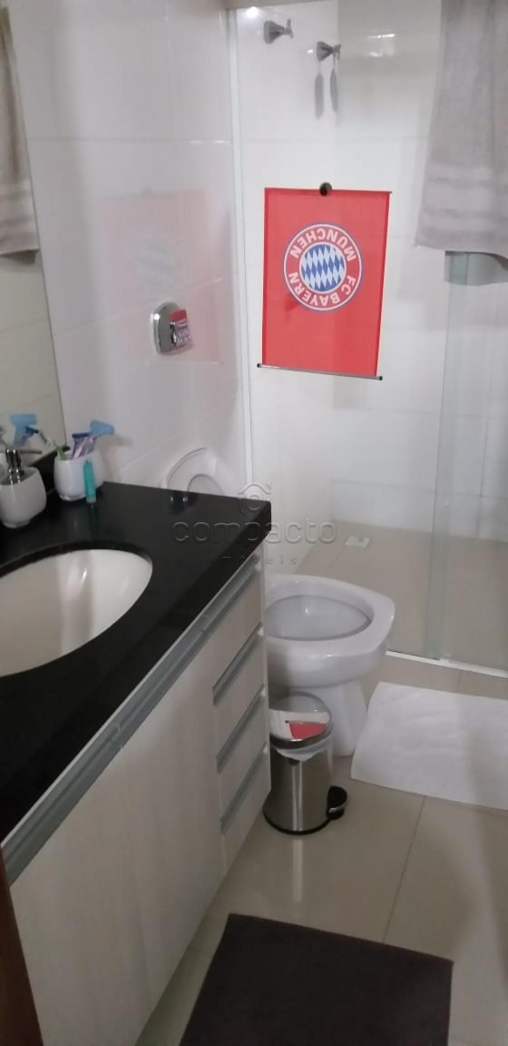 Comprar Casa / Condomínio em São José do Rio Preto apenas R$ 900.000,00 - Foto 18