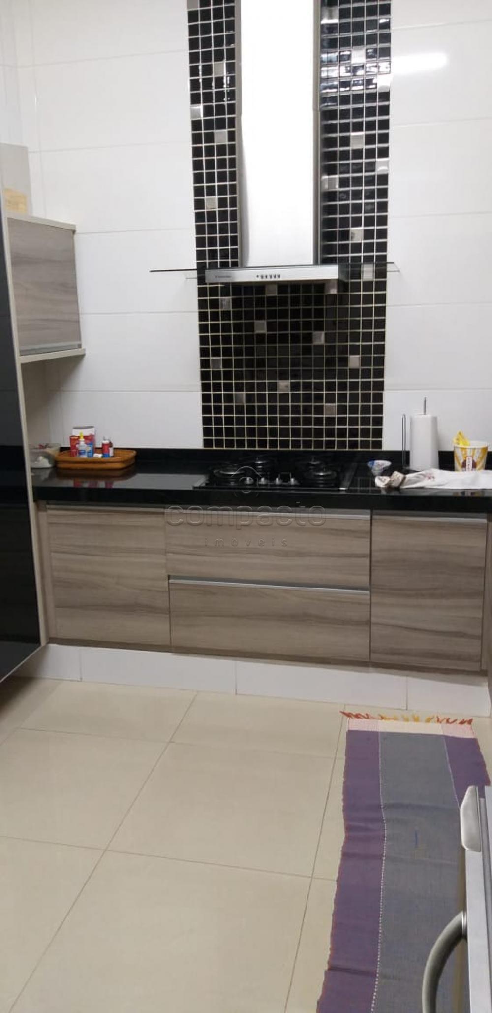 Comprar Casa / Condomínio em São José do Rio Preto apenas R$ 900.000,00 - Foto 22