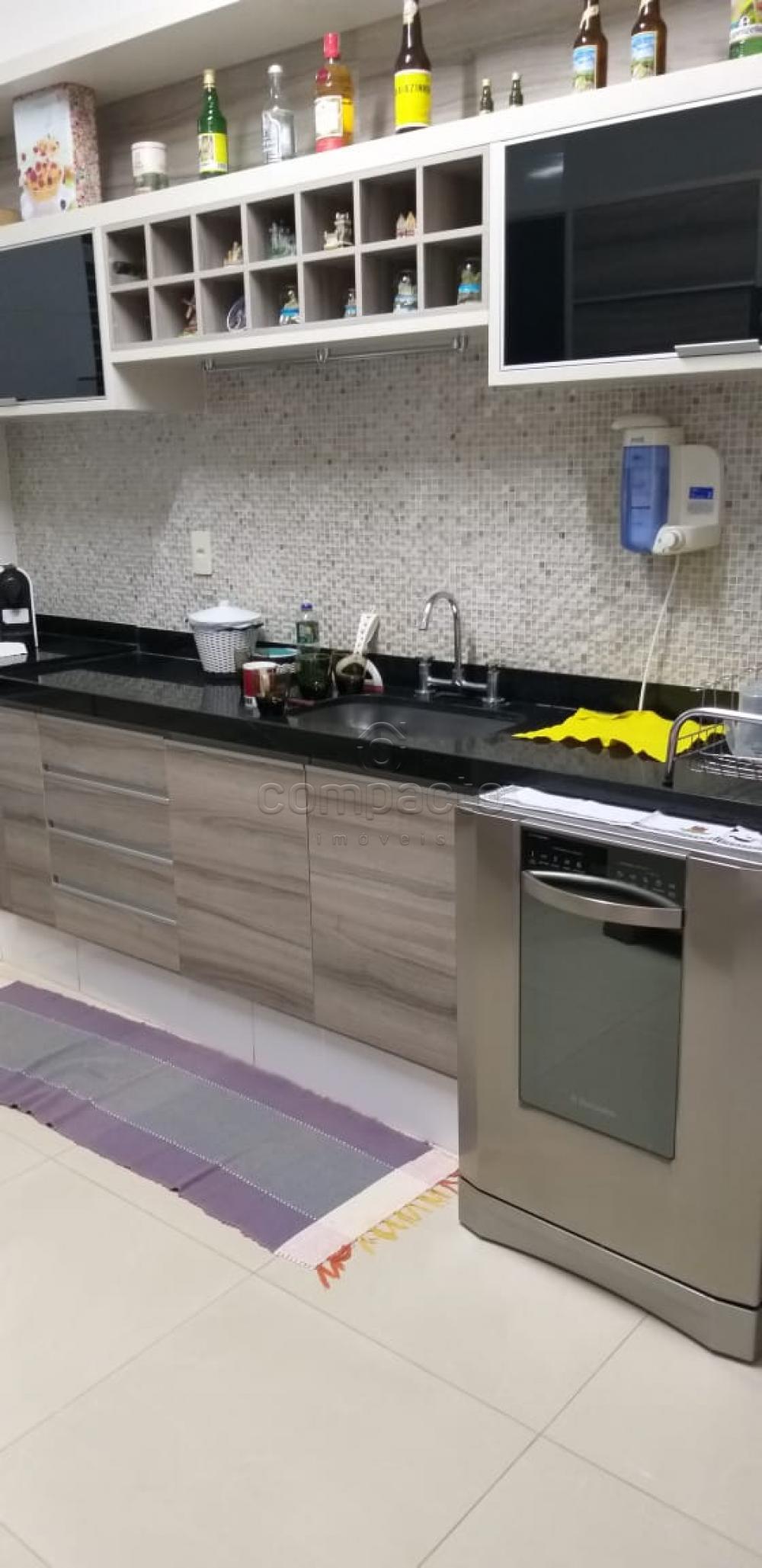 Comprar Casa / Condomínio em São José do Rio Preto apenas R$ 900.000,00 - Foto 23