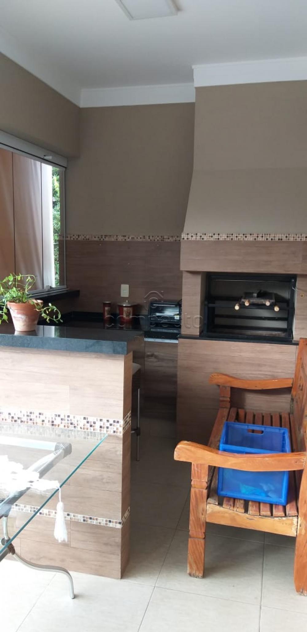 Comprar Casa / Condomínio em São José do Rio Preto apenas R$ 900.000,00 - Foto 27