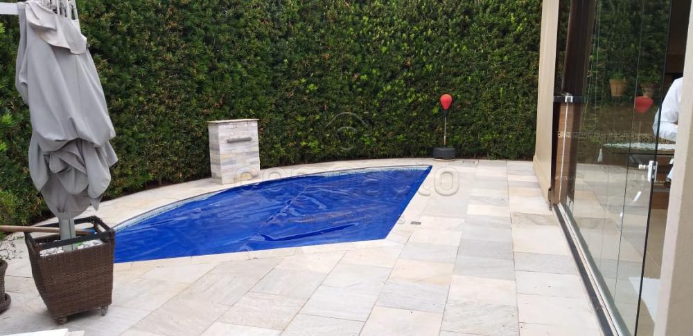 Comprar Casa / Condomínio em São José do Rio Preto apenas R$ 900.000,00 - Foto 28