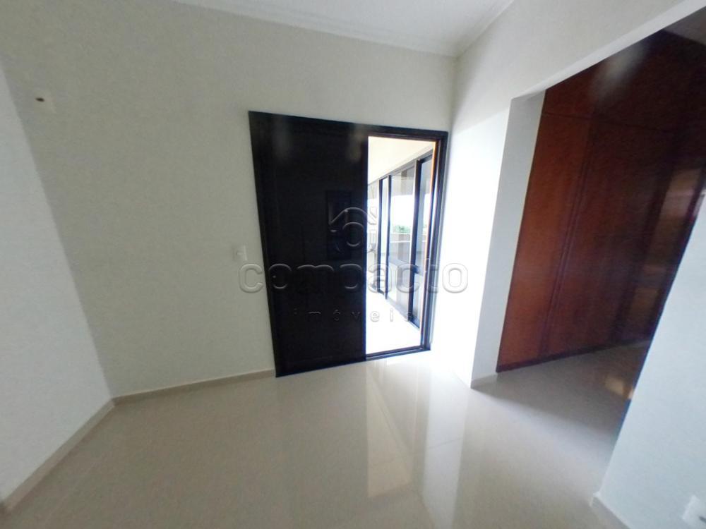 Alugar Apartamento / Padrão em São José do Rio Preto apenas R$ 1.700,00 - Foto 4