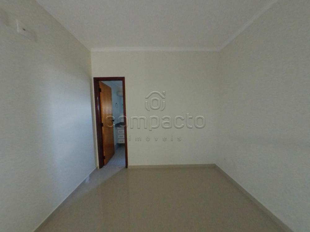 Alugar Apartamento / Padrão em São José do Rio Preto apenas R$ 1.700,00 - Foto 5