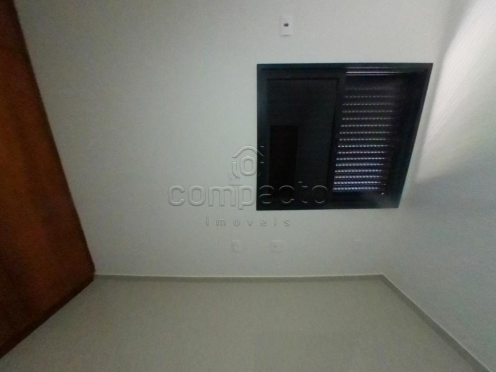 Alugar Apartamento / Padrão em São José do Rio Preto apenas R$ 1.700,00 - Foto 8