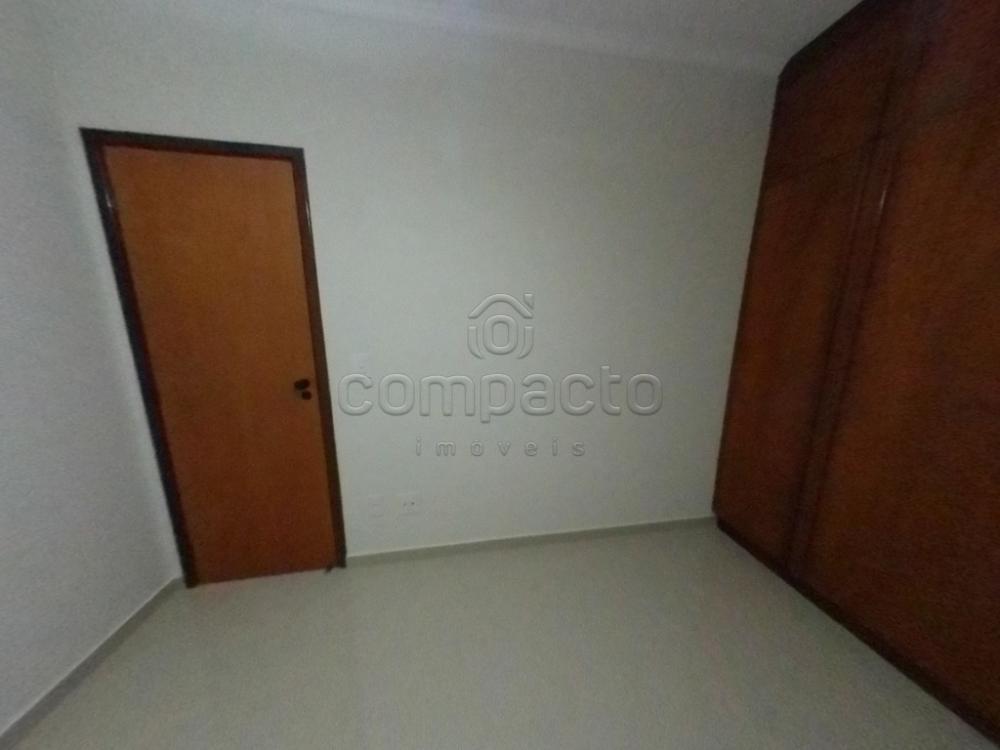 Alugar Apartamento / Padrão em São José do Rio Preto apenas R$ 1.700,00 - Foto 9