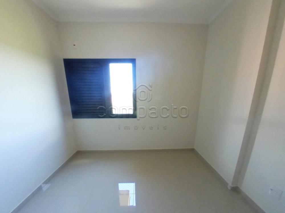 Alugar Apartamento / Padrão em São José do Rio Preto apenas R$ 1.700,00 - Foto 12