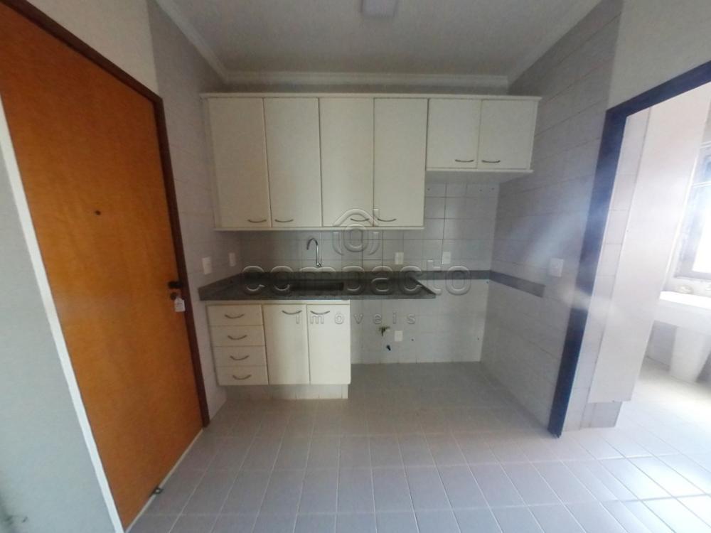 Alugar Apartamento / Padrão em São José do Rio Preto apenas R$ 1.700,00 - Foto 15