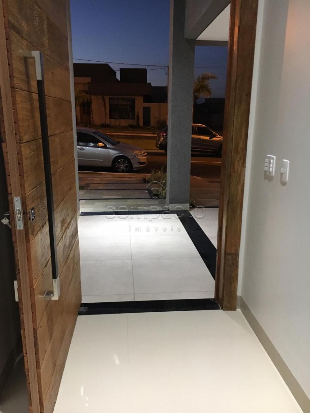 Comprar Casa / Condomínio em Mirassol apenas R$ 1.180.000,00 - Foto 4