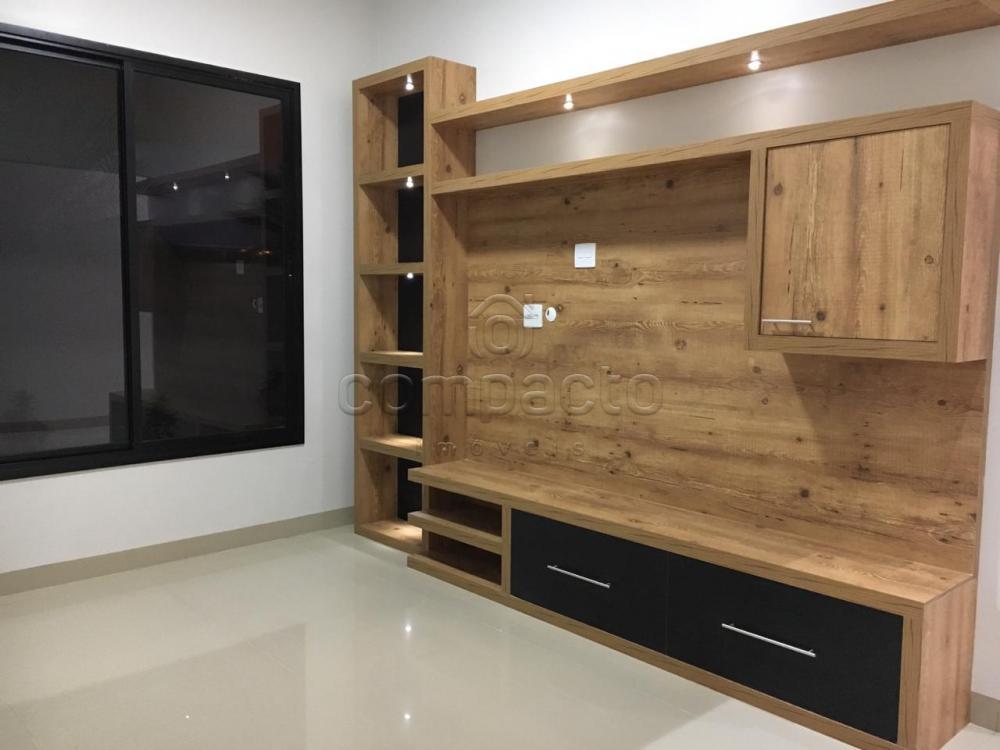 Comprar Casa / Condomínio em Mirassol apenas R$ 1.180.000,00 - Foto 5