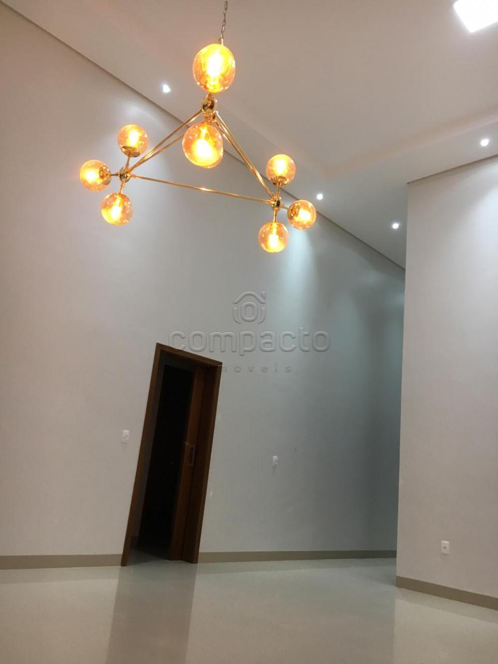 Comprar Casa / Condomínio em Mirassol apenas R$ 1.180.000,00 - Foto 7