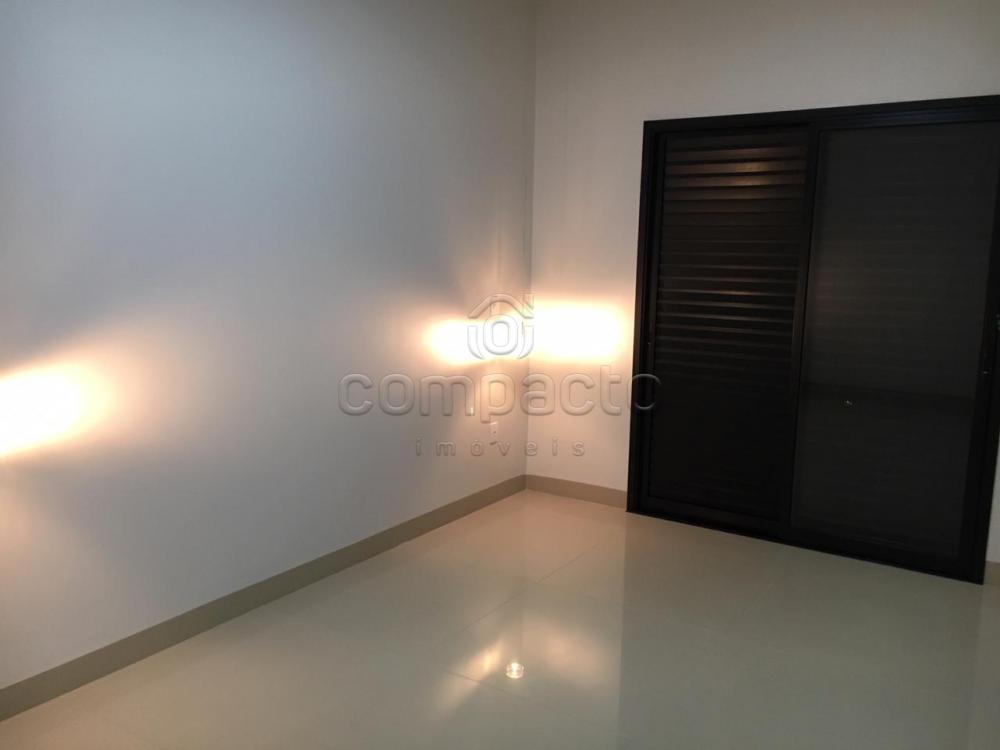 Comprar Casa / Condomínio em Mirassol apenas R$ 1.180.000,00 - Foto 9