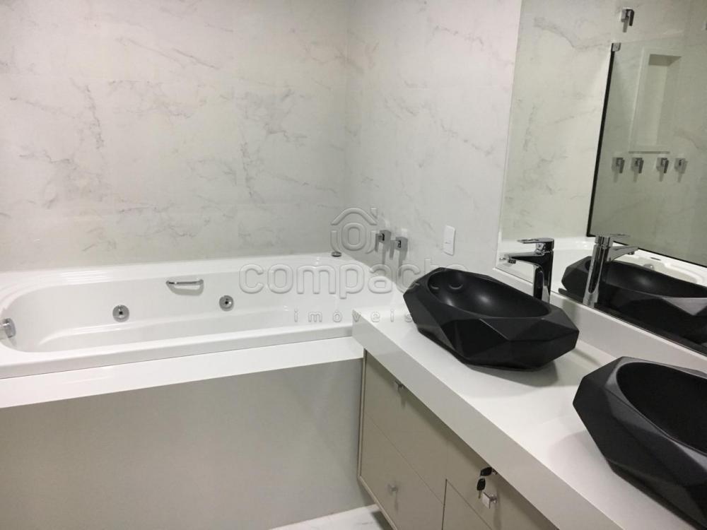 Comprar Casa / Condomínio em Mirassol apenas R$ 1.180.000,00 - Foto 12