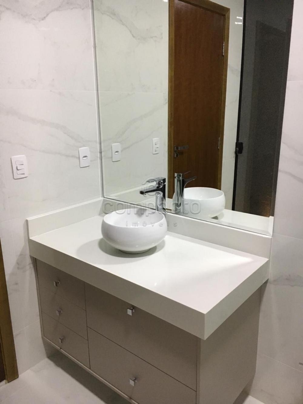 Comprar Casa / Condomínio em Mirassol apenas R$ 1.180.000,00 - Foto 16