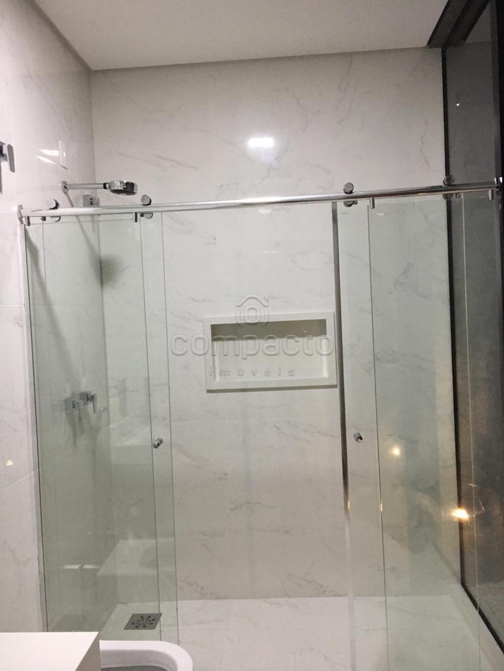 Comprar Casa / Condomínio em Mirassol apenas R$ 1.180.000,00 - Foto 17