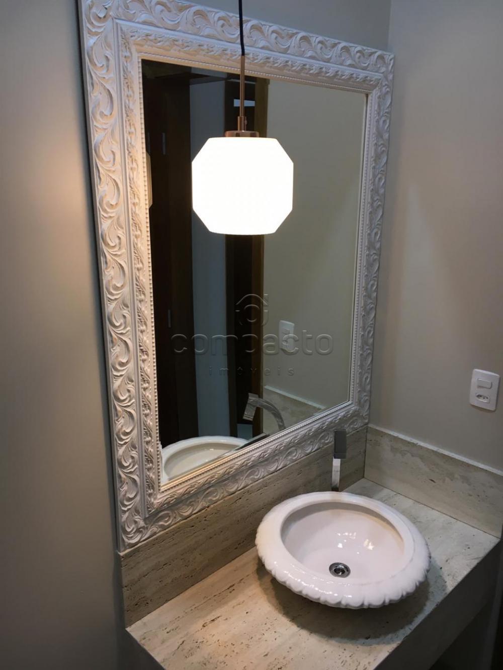 Comprar Casa / Condomínio em Mirassol apenas R$ 1.180.000,00 - Foto 18