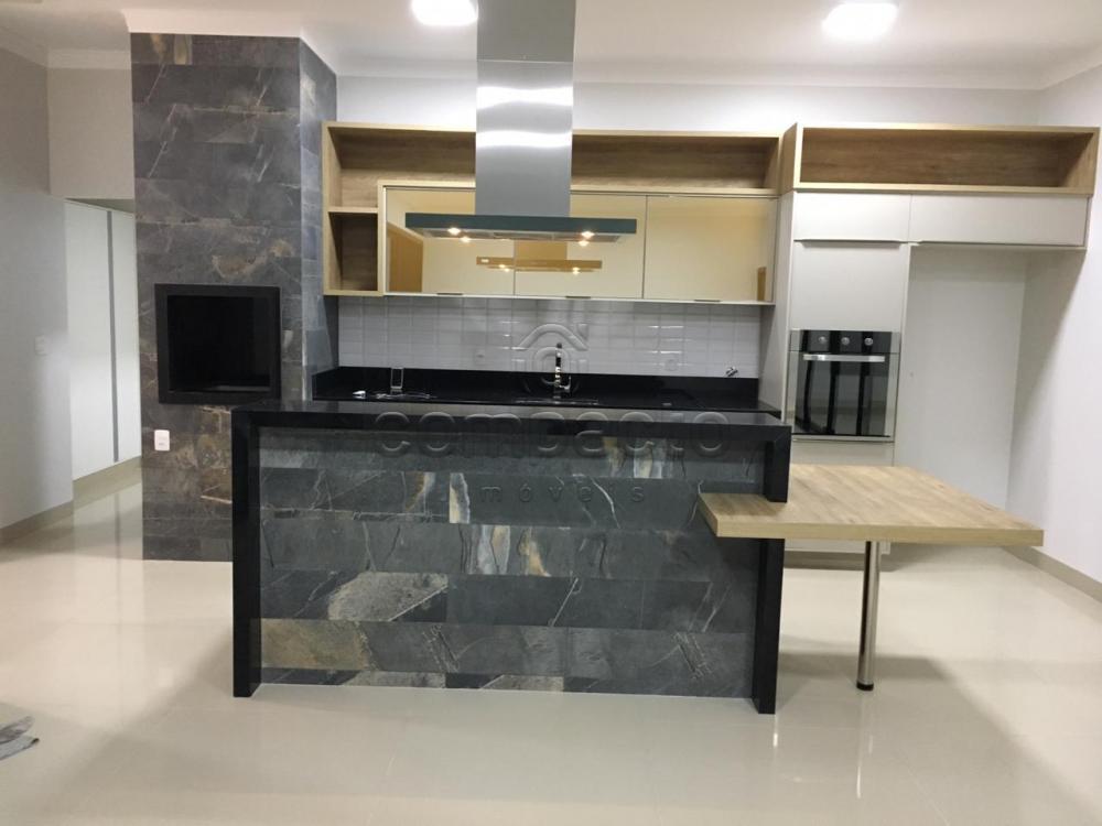 Comprar Casa / Condomínio em Mirassol apenas R$ 1.180.000,00 - Foto 2