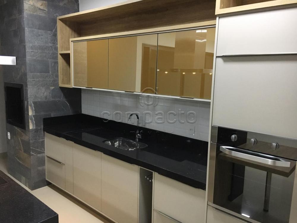 Comprar Casa / Condomínio em Mirassol apenas R$ 1.180.000,00 - Foto 21