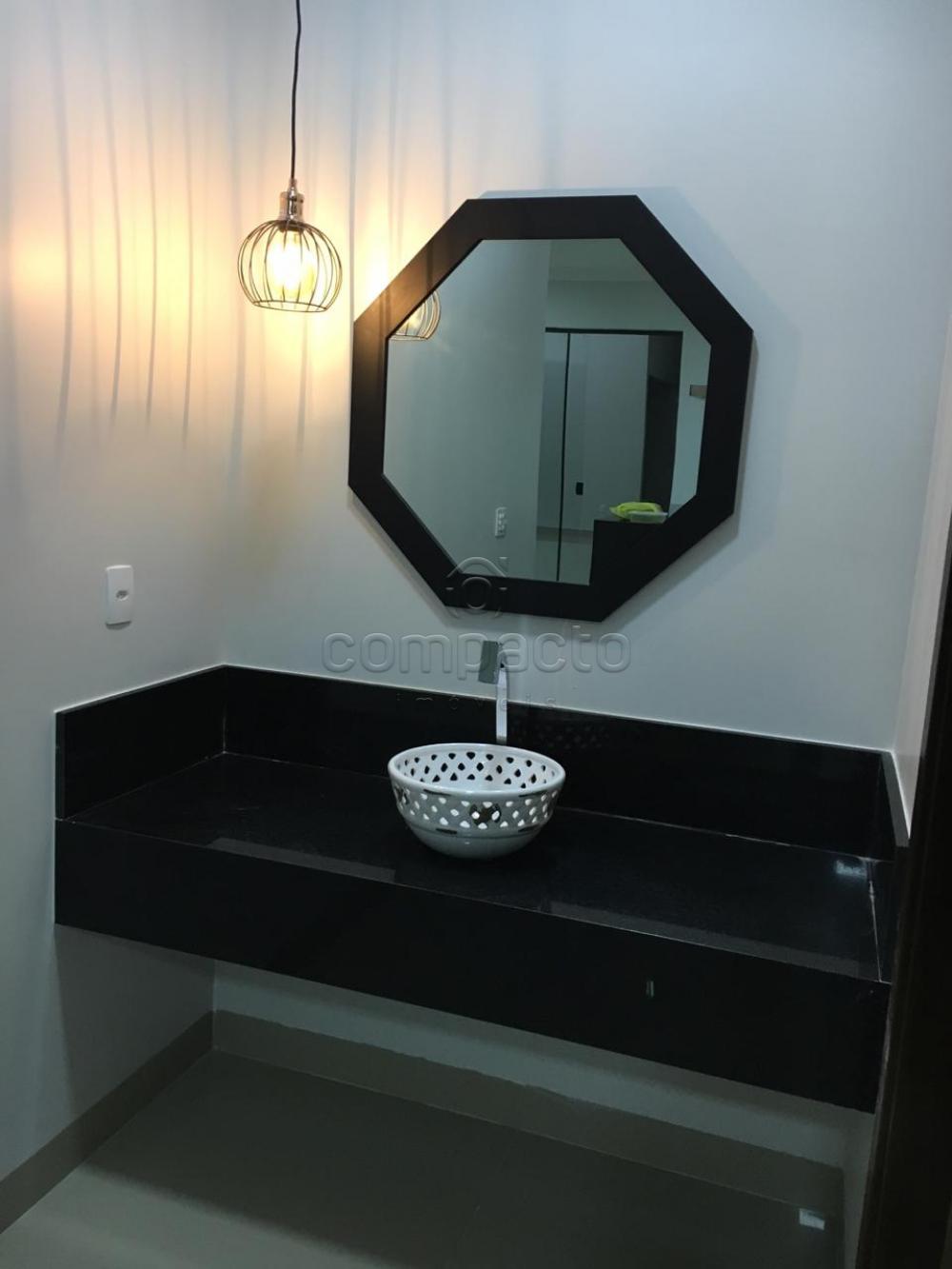 Comprar Casa / Condomínio em Mirassol apenas R$ 1.180.000,00 - Foto 24