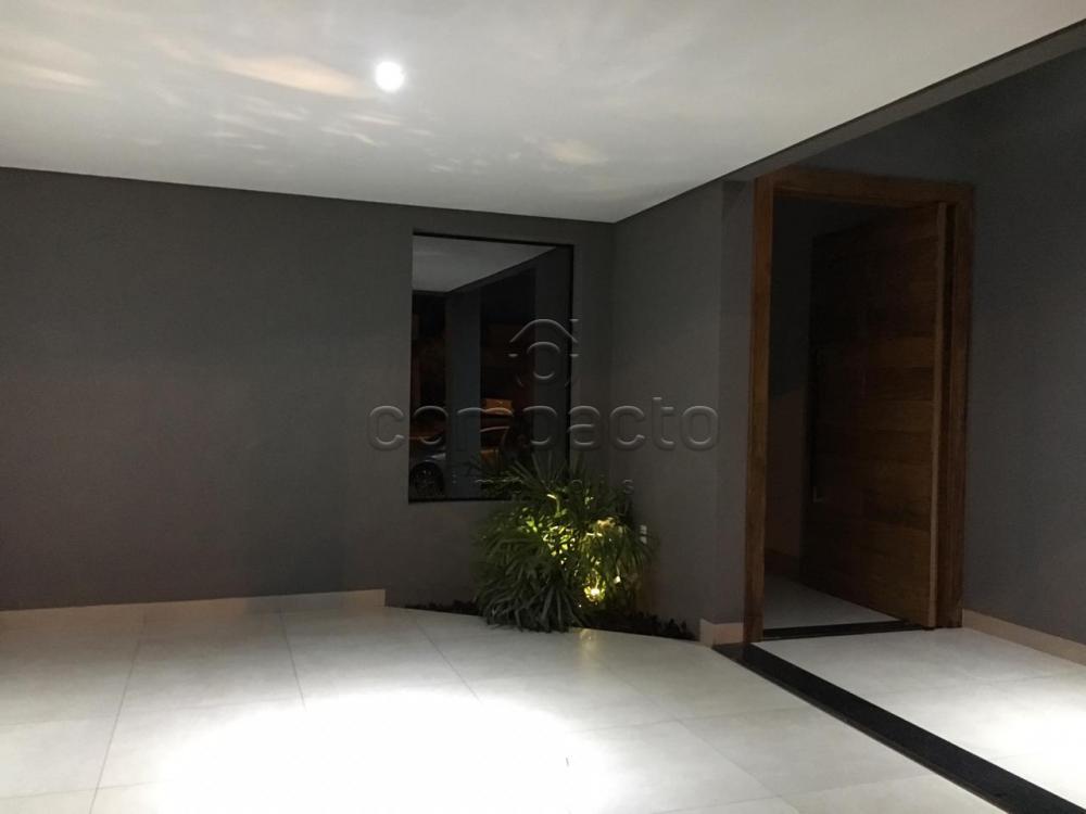 Comprar Casa / Condomínio em Mirassol apenas R$ 1.180.000,00 - Foto 3