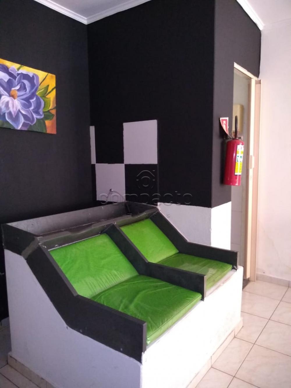 Alugar Casa / Padrão em São José do Rio Preto apenas R$ 1.600,00 - Foto 3