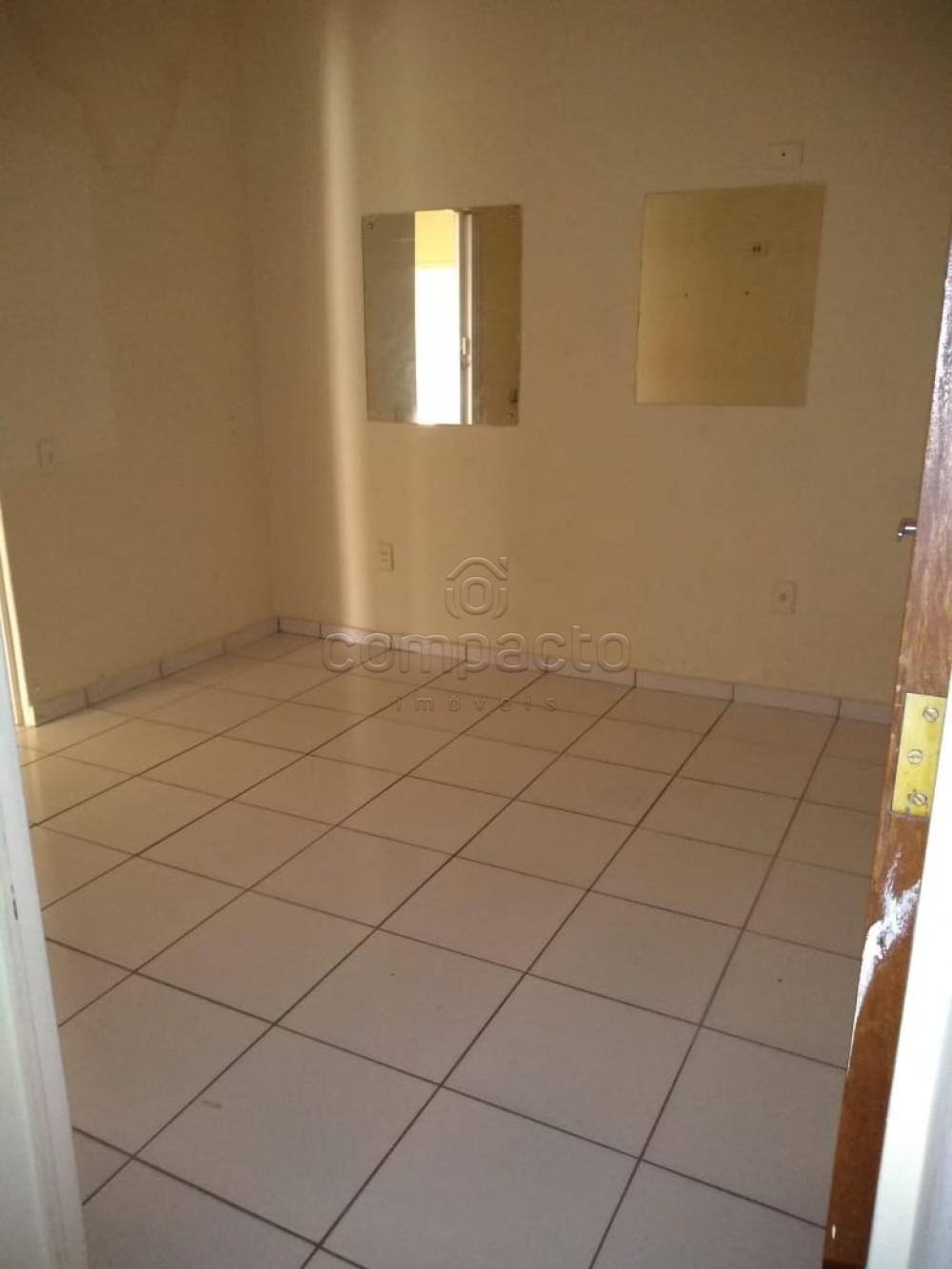 Alugar Casa / Padrão em São José do Rio Preto apenas R$ 1.600,00 - Foto 9