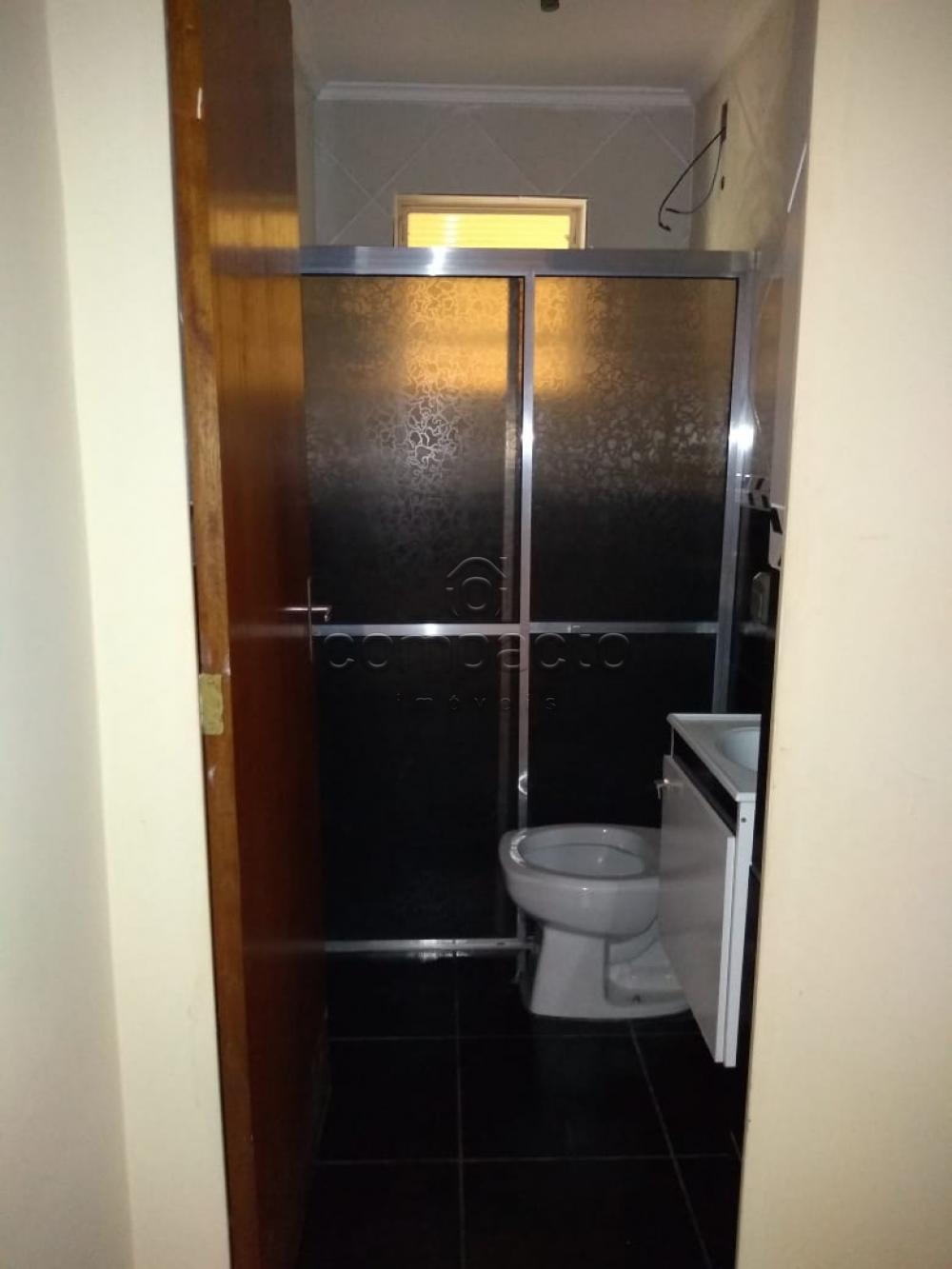 Alugar Casa / Padrão em São José do Rio Preto apenas R$ 1.600,00 - Foto 16
