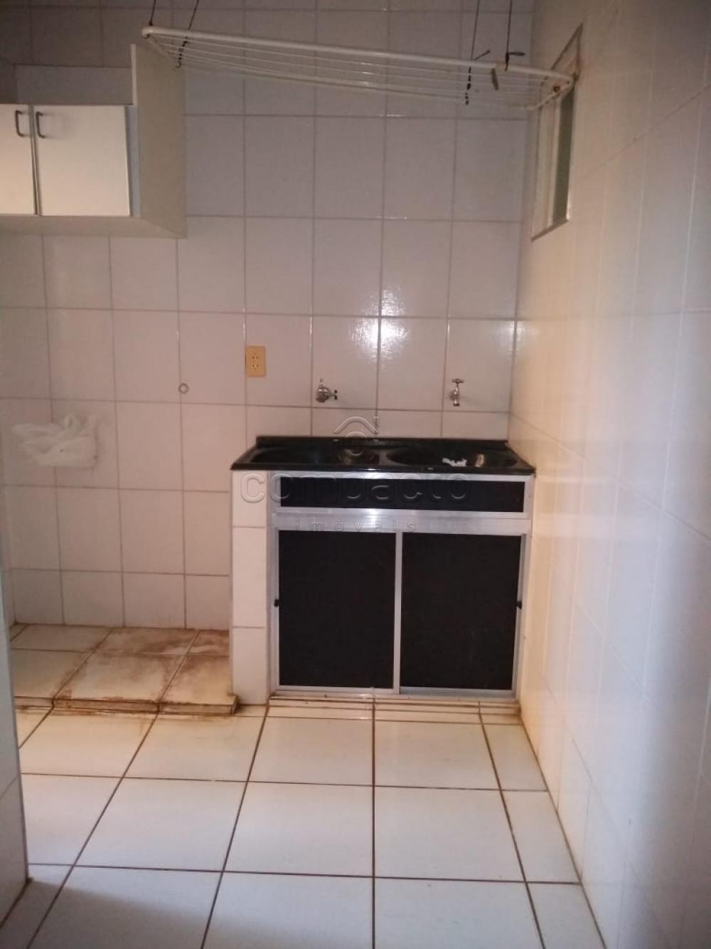 Alugar Casa / Padrão em São José do Rio Preto apenas R$ 1.600,00 - Foto 22