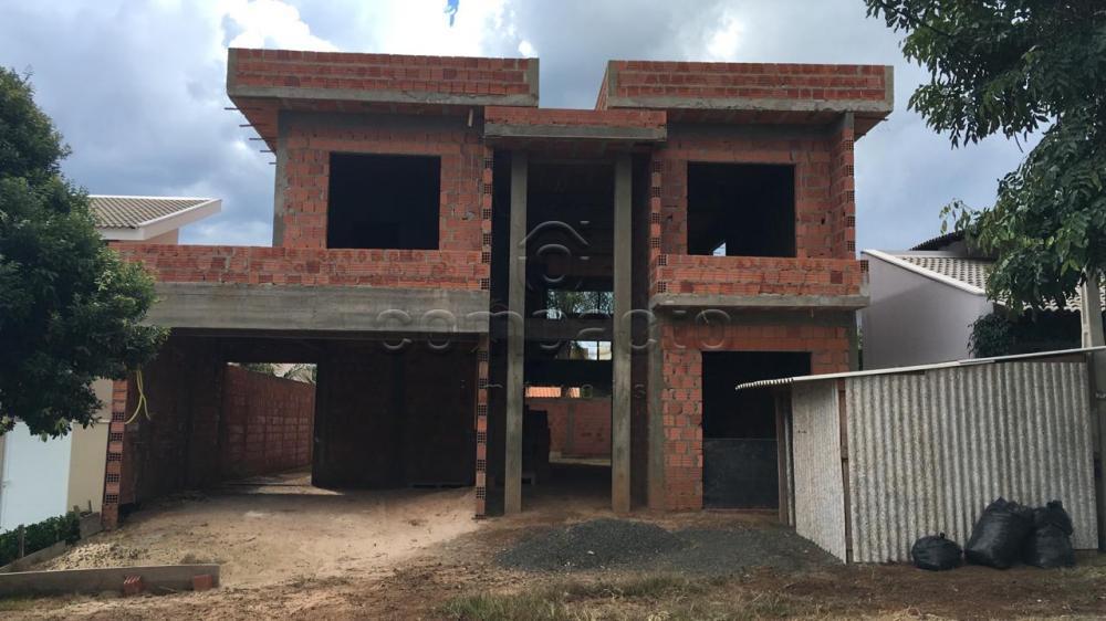 Comprar Casa / Condomínio em São Carlos apenas R$ 950.000,00 - Foto 2