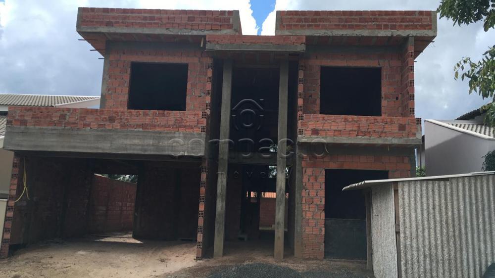 Comprar Casa / Condomínio em São Carlos apenas R$ 950.000,00 - Foto 4