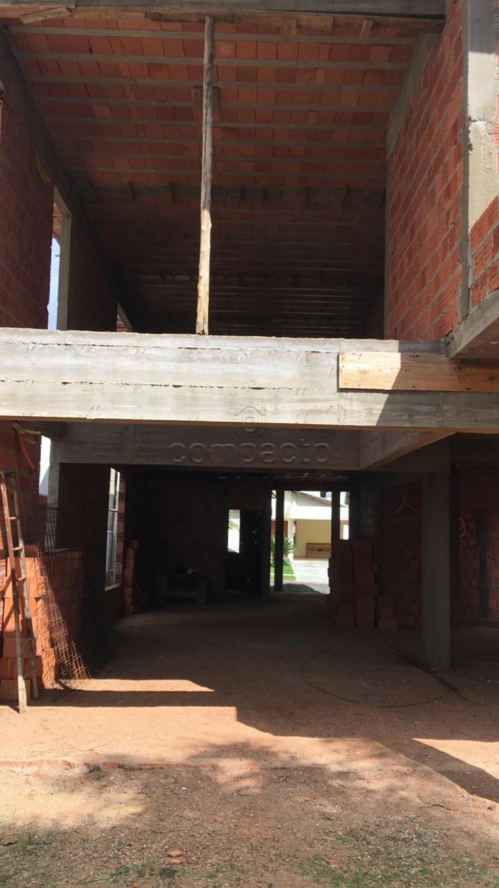 Comprar Casa / Condomínio em São Carlos apenas R$ 950.000,00 - Foto 5
