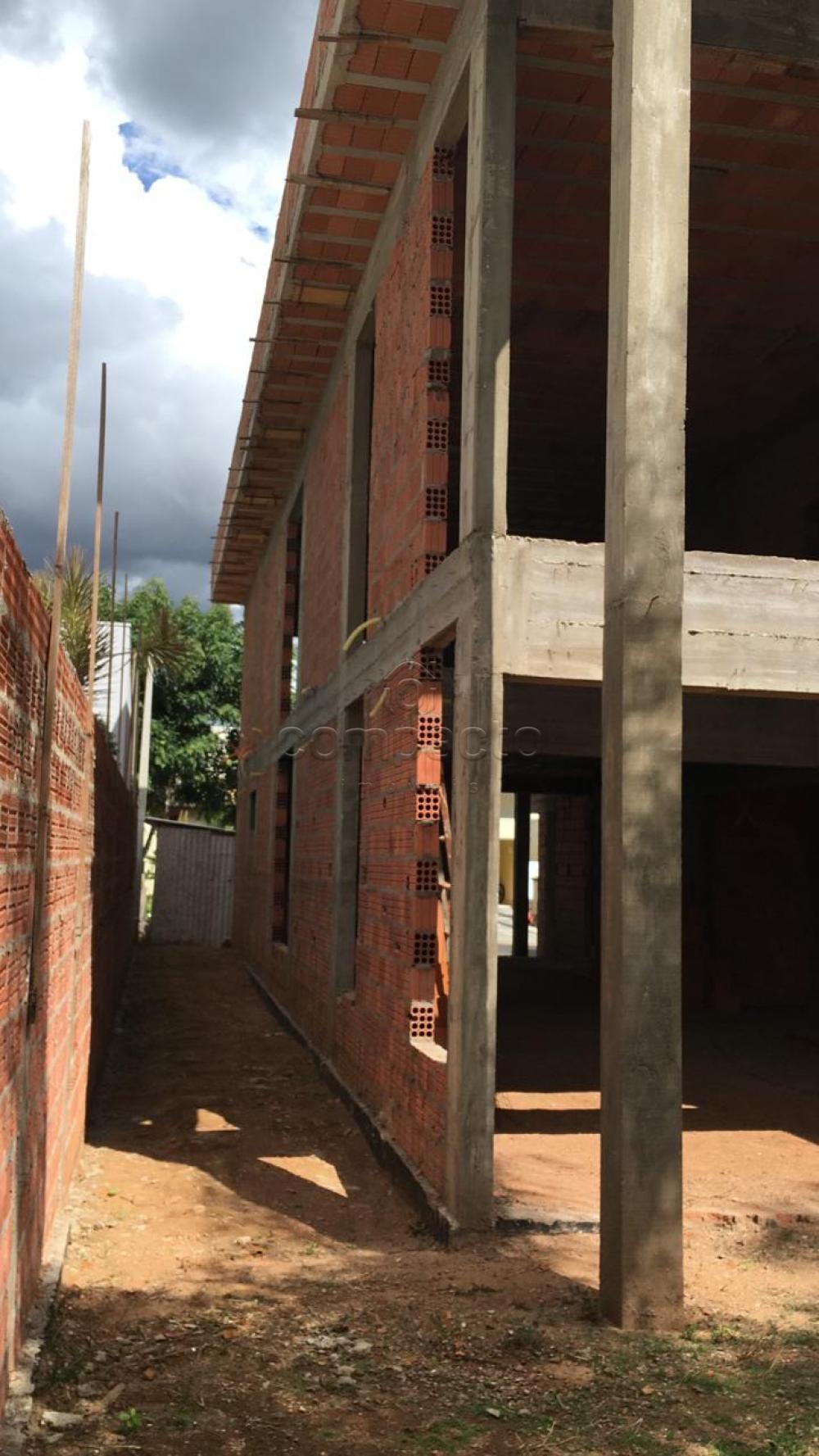 Comprar Casa / Condomínio em São Carlos apenas R$ 950.000,00 - Foto 6