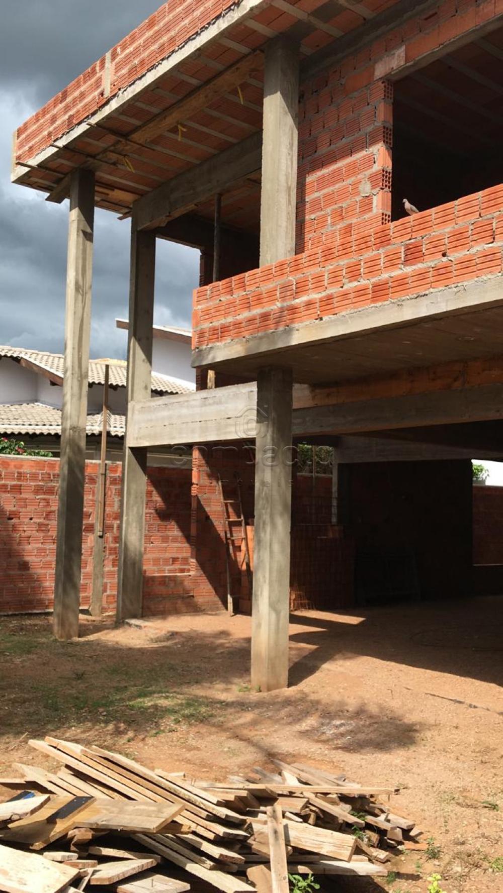 Comprar Casa / Condomínio em São Carlos apenas R$ 950.000,00 - Foto 7