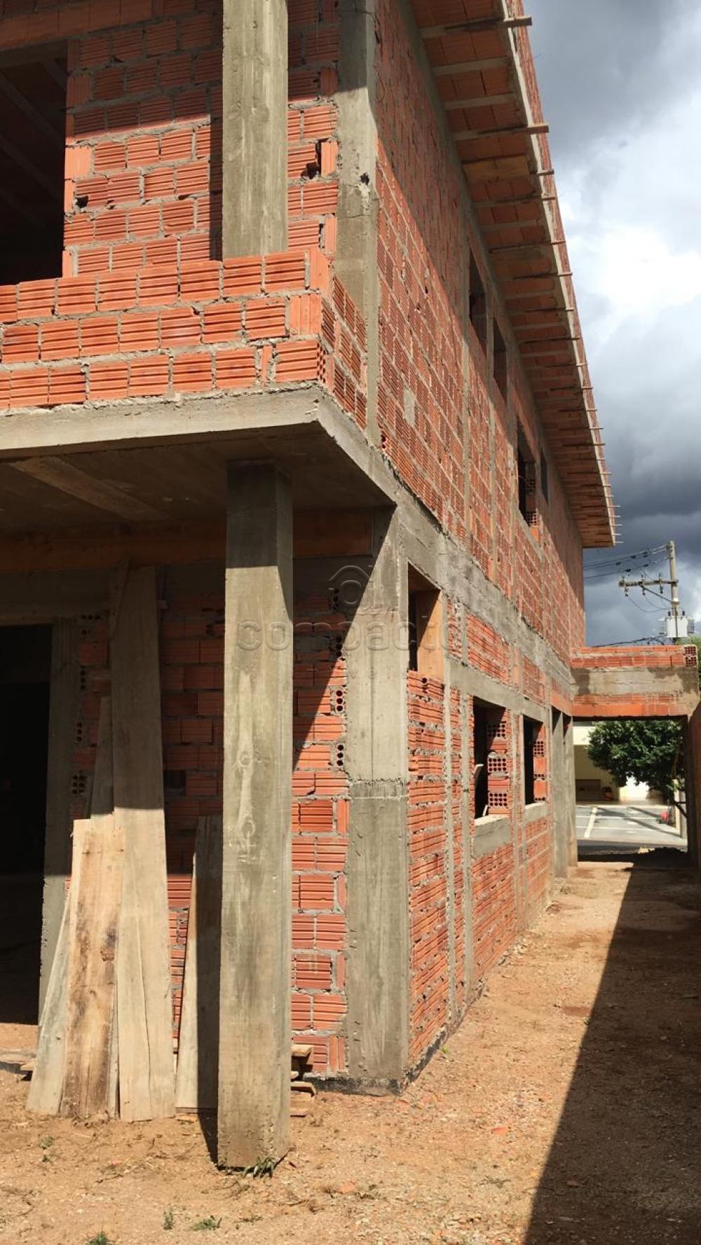 Comprar Casa / Condomínio em São Carlos apenas R$ 950.000,00 - Foto 8