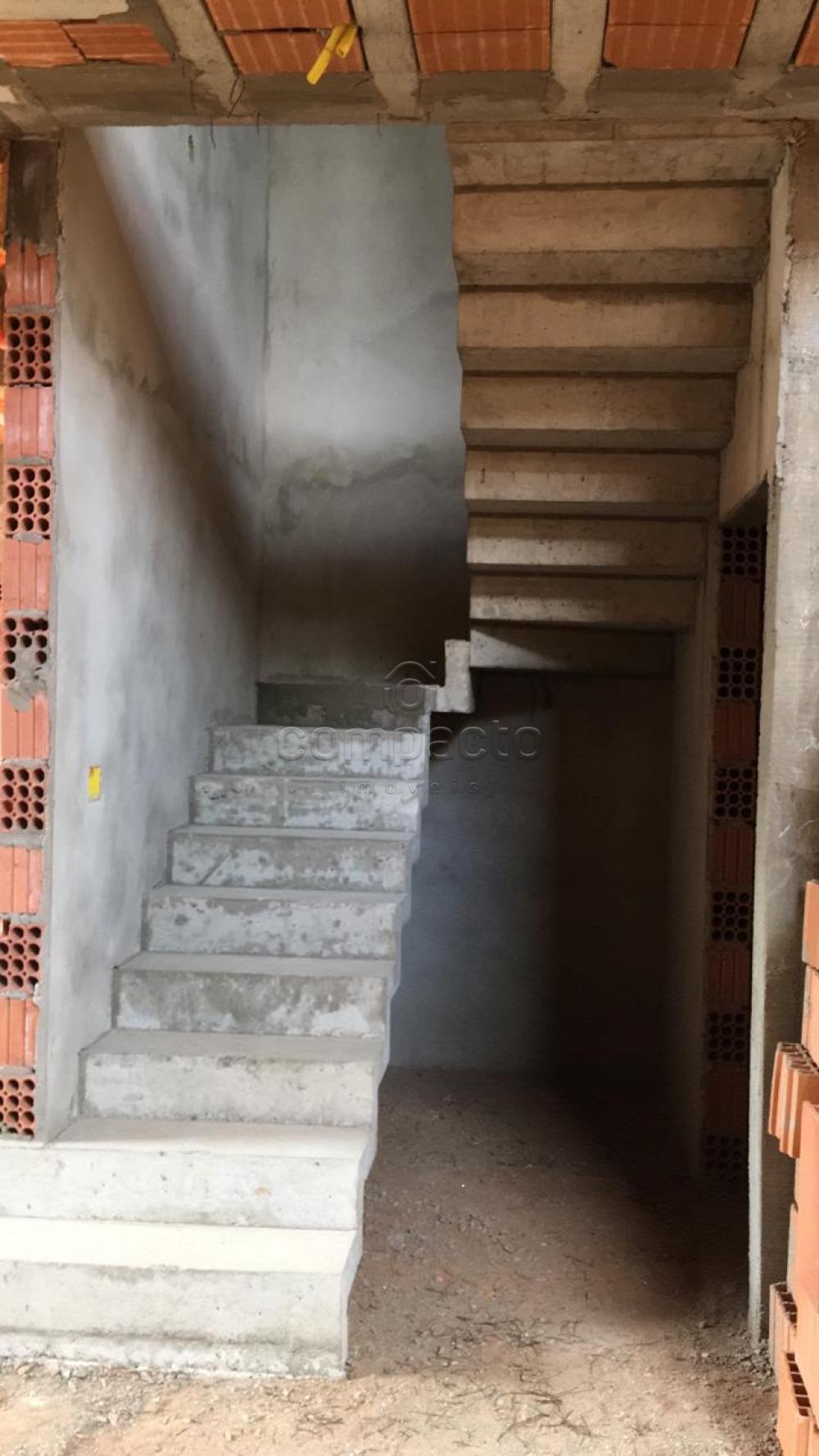 Comprar Casa / Condomínio em São Carlos apenas R$ 950.000,00 - Foto 9