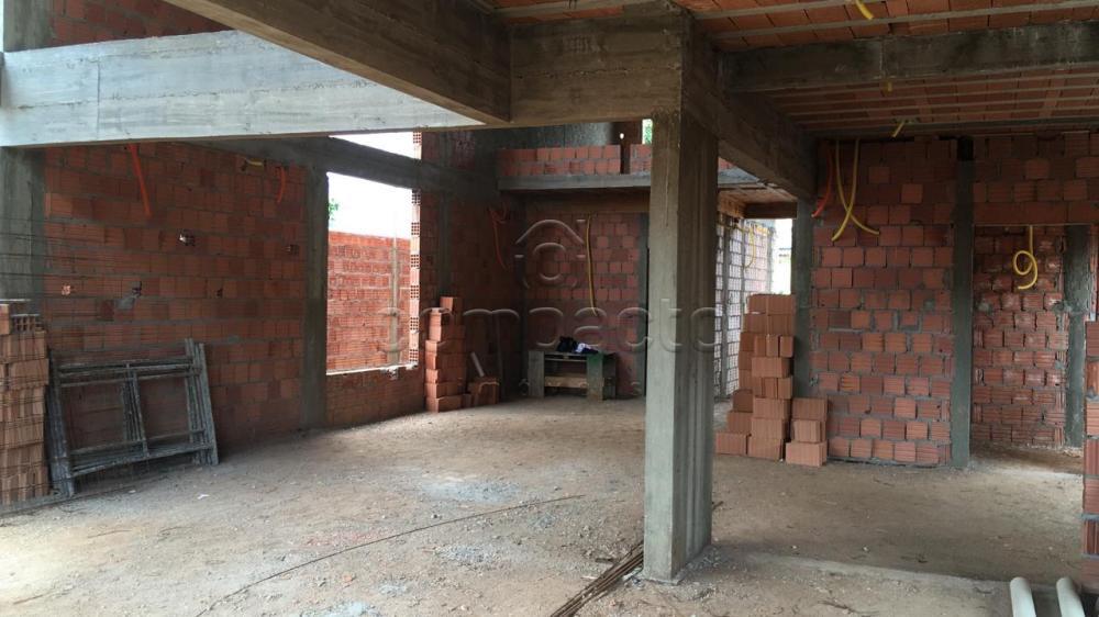 Comprar Casa / Condomínio em São Carlos apenas R$ 950.000,00 - Foto 11