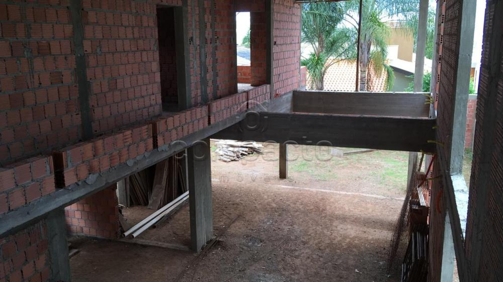 Comprar Casa / Condomínio em São Carlos apenas R$ 950.000,00 - Foto 13