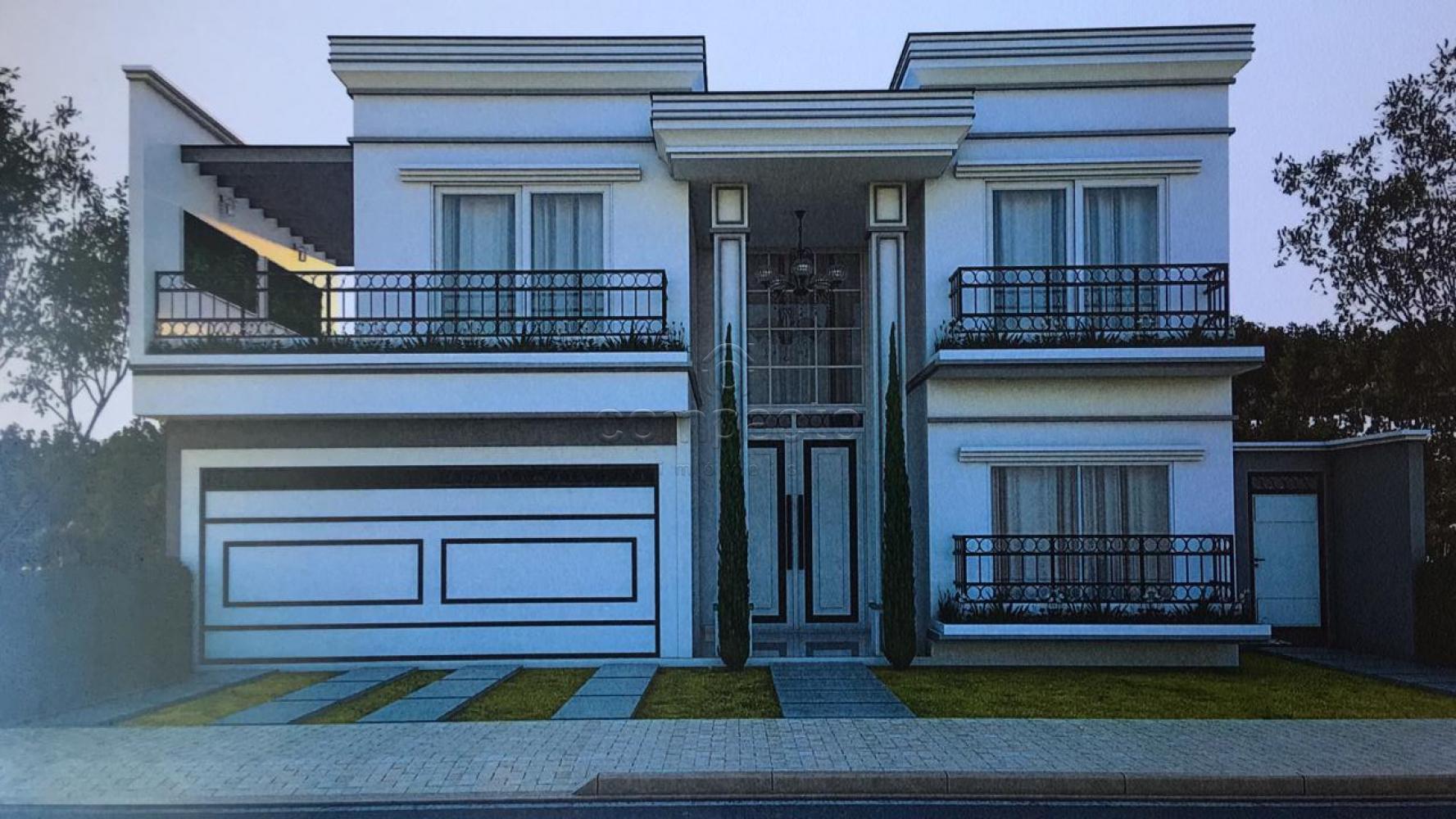 Comprar Casa / Condomínio em São Carlos apenas R$ 950.000,00 - Foto 1