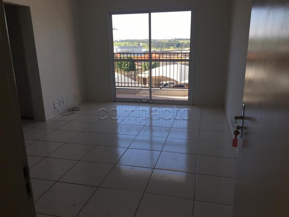 Alugar Apartamento / Padrão em Votuporanga apenas R$ 880,00 - Foto 1